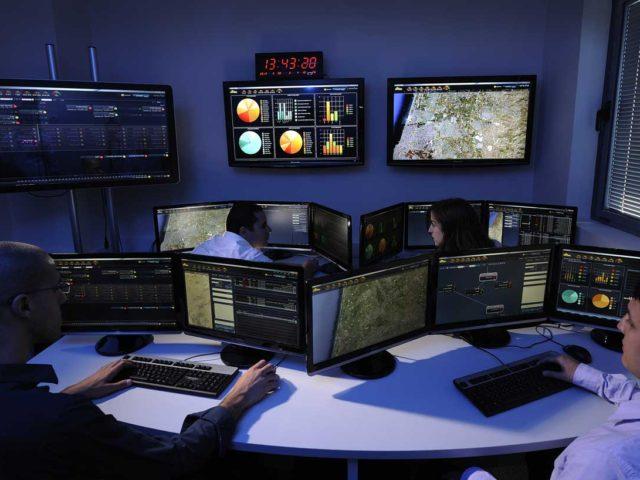 CYBERBIT will present its Cyber Detection & Response Product Portfolio
