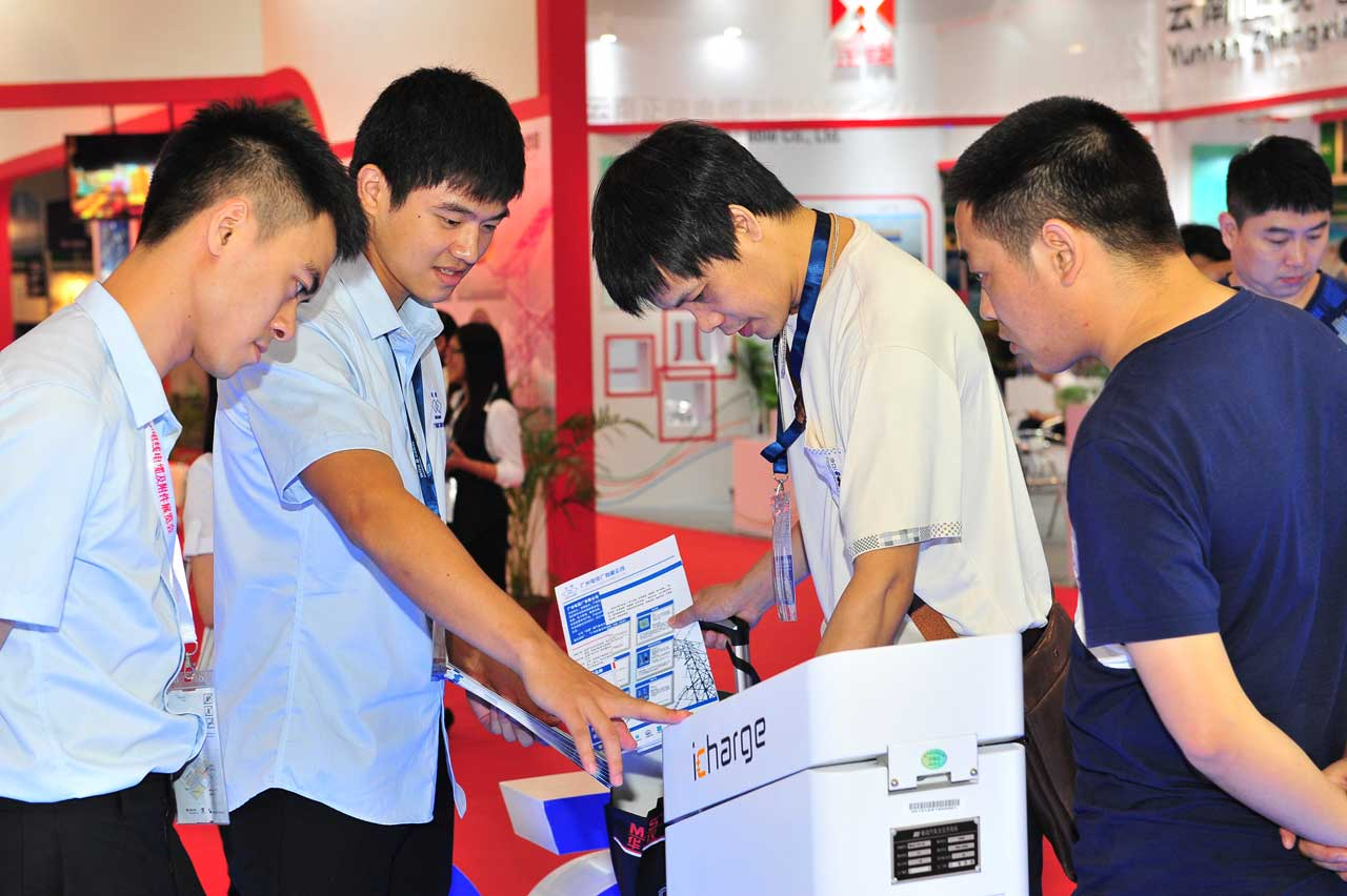 Wire and Cable Asia Forum offered an abundance of market intelligence