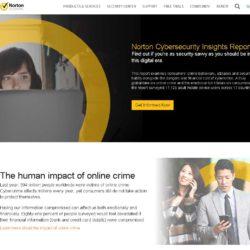 Norton te recomienda cómo disfrutar de unas vacaciones online seguras