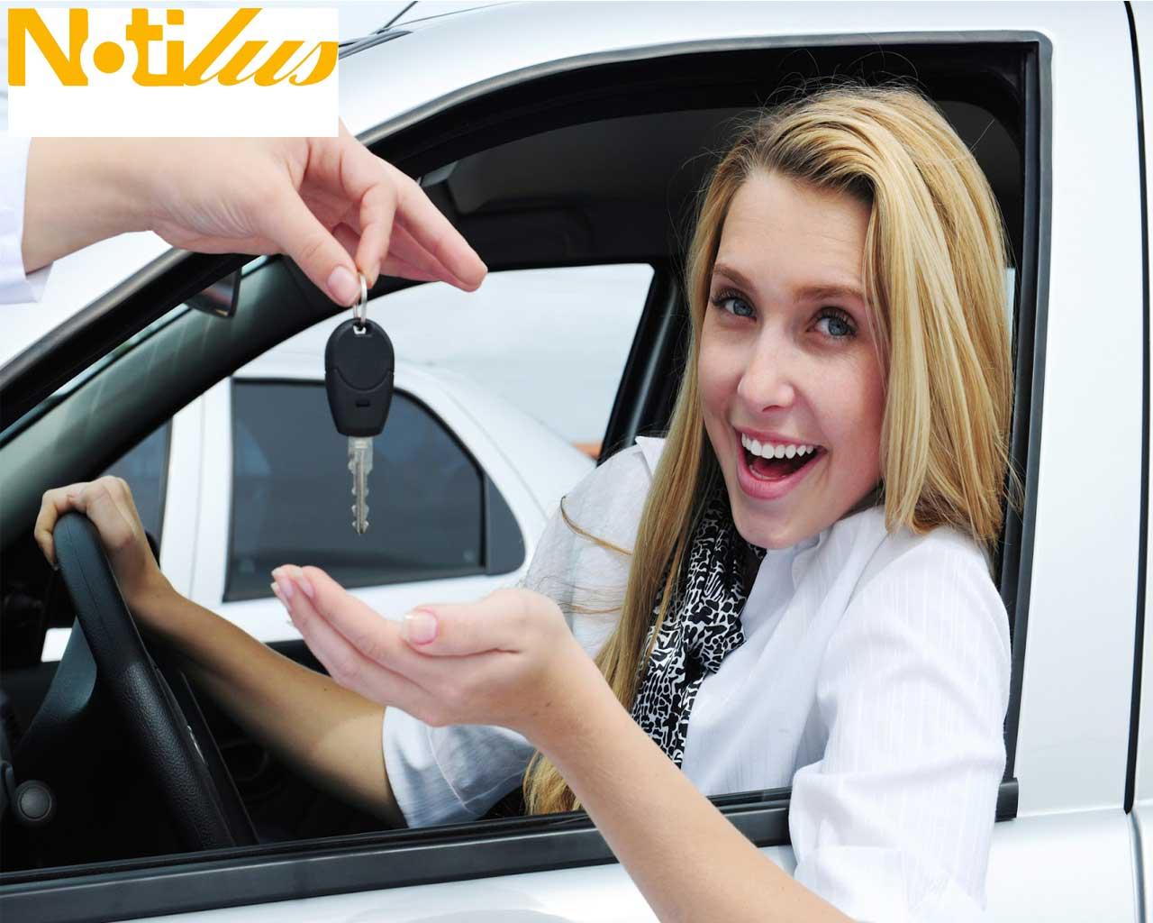 La plataforma para el alquiler de vehículos Res@car se integra en la solución Notilus de DIMO Software