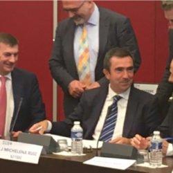 S21sec, entre las empresas que trabajarán con la UE en el desarrollo de un marco global de ciberseguridad
