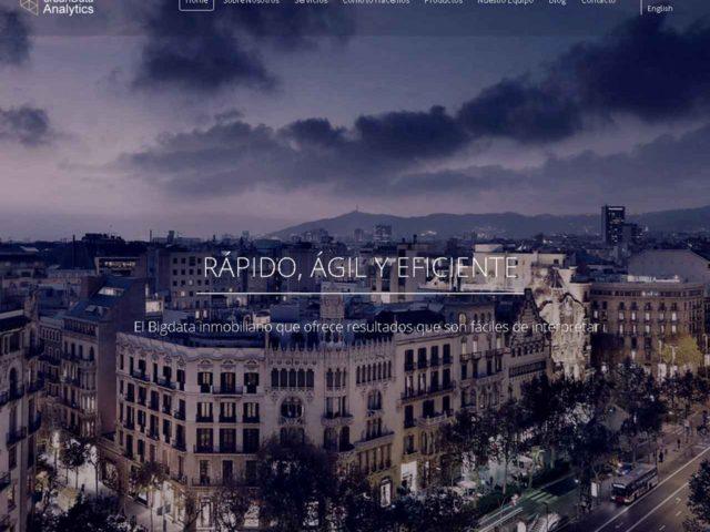 Madrid, Barcelona y Valencia, ciudades con mayor número de viviendas alquiladas