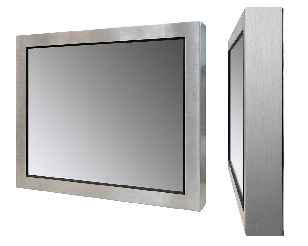 Panel PC SEYPOS K797