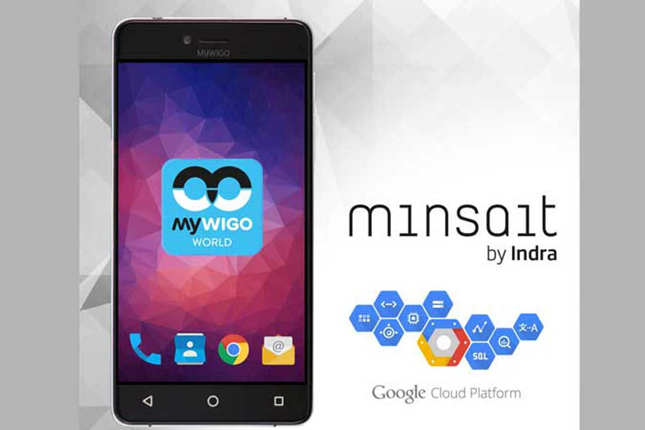 MyWigo World, éxito de lanzamiento a nivel nacional
