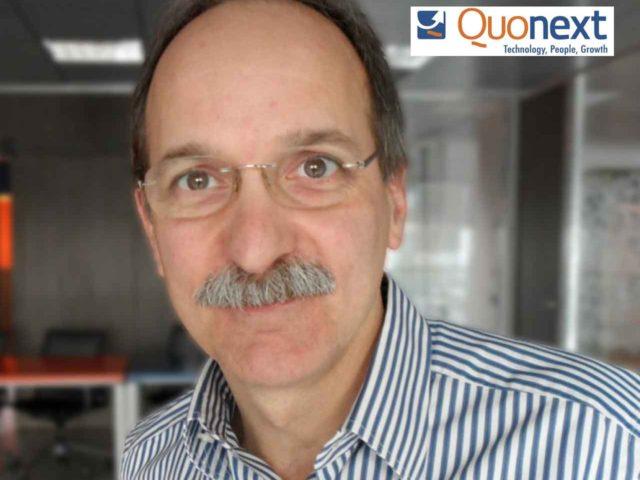 Quonext comienza la distribución de su solución QuoHotel