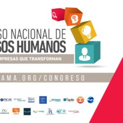 Talentia Software a la vanguardia en la digitalización de los RRHH en Latinoamérica