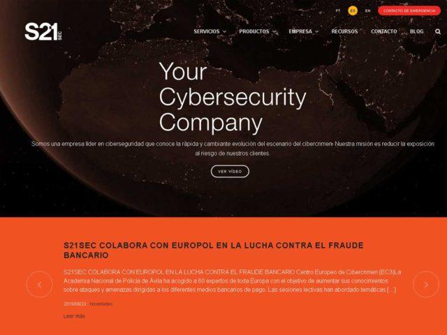 El ciberdelincuente autónomo, una amenaza que crecerá en 2017