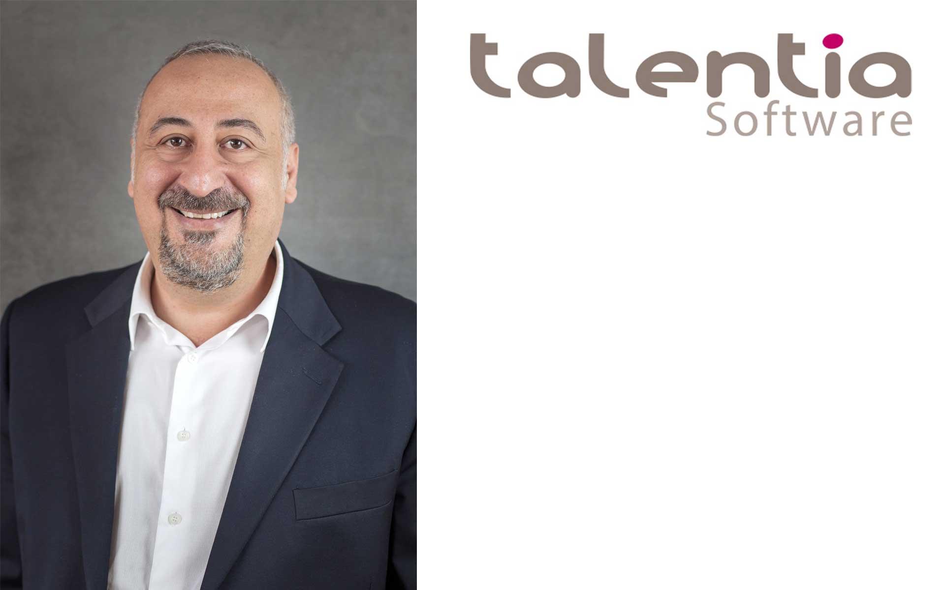 Talentia Software reconocido como Solid Performer en el informe Fosway 9-Grid™ 2016 tras la valoración positiva de sus clientes