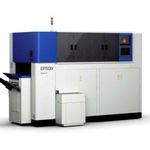 PaperLab, el primer sistema compacto de reciclado de papel para oficina del mundo, estará disponible en Europa en otoño del próximo año, permitiendo a las empresas producir miles de hojas nuevas a partir de papel usado, de forma segura y sin utilizar agua