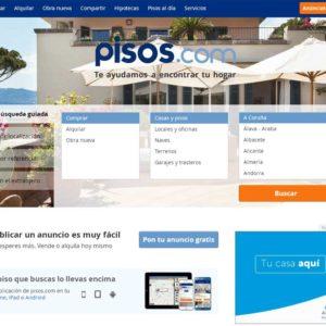Según el último Informe de Oferta y Demanda de pisos.com, el tipo de inmueble más demandado por los compradores ronda los 97.500 euros y los 80 metros de superficie