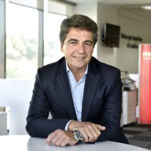 Ricoh obtiene la certificación SAP Partner Center of Expertise para SAP CEC Commerce