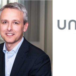 Unit4 incorpora a Dave Goossens para liderar el negocio global de Servicios Profesionales