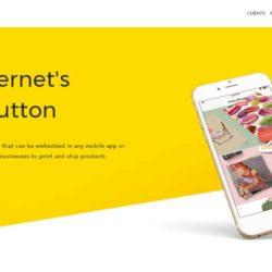 Canon Europa adquiere Kite.ly para ampliar sus capacidades de impresión desde cualquier dispositivo