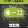 MCR celebra el primer evento sobre gaming para profesionales del sector TI
