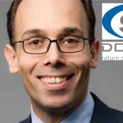 SER ocupa una posición destacada entre los fabricantes de ECM