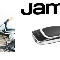 comprar jamo speakers