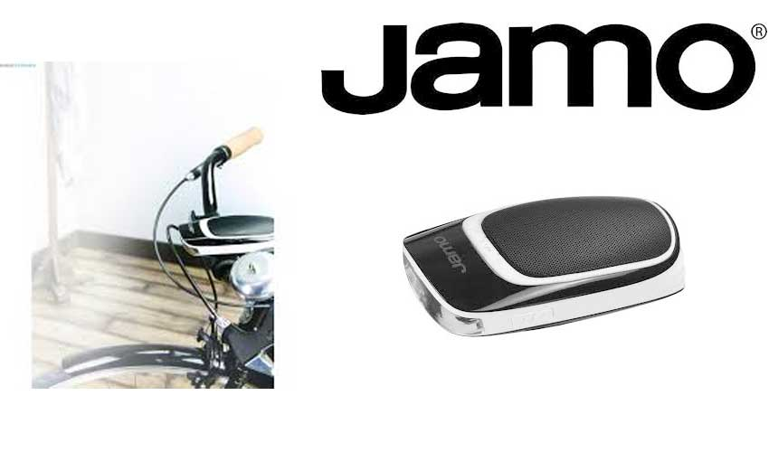 comprar jamo speakers