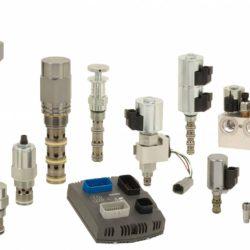 Oleo International y Savery Hydraulics migran a QAD Cloud ERP