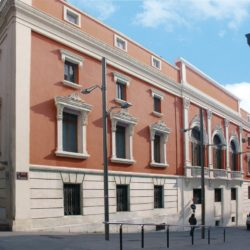 La Diputació de Lleida confía a Robotics la gestión horaria de sus empleados
