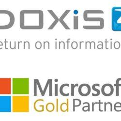 La compañía SER renueva como Gold Partner por décimo año consecutivo