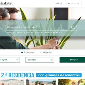 • El precio de la vivienda subirá más de un 4% este año de media en España, con las Baleares, el País Vasco y la Comunidad de Madrid con los mayores valores medios de compraventas.