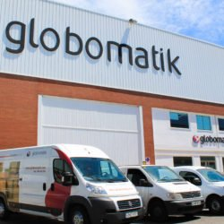 Globomatik entre las 70 pymes españolas con mayor crecimiento de Europa