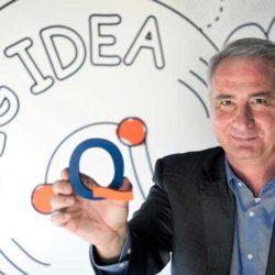 Quonext se convierte en partner líder de Sage X3 en España