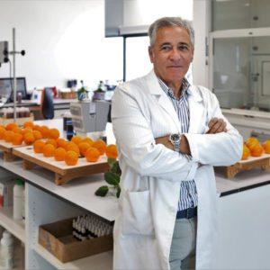 Citrosol confía en la solución ekon para optimizar sus procesos