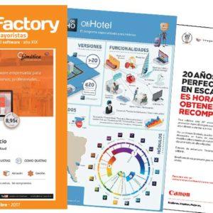 edicion online dealermarket software factory