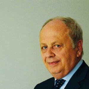 Nueva estrategia de OKI para reforzar el mercado del sur de Europa