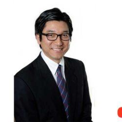 Dennie Kawahara nuevo Director General de OKI Europe