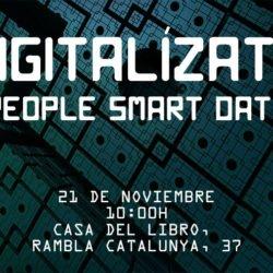 Talentia Software y Grupo Blc organizan una jornada sobre la Transformación Digital en RRHH
