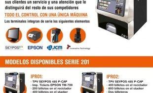 biptpv 201 & 202 series