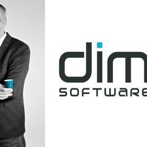 DIMO Software crece 14,2% y factura 38 millones de euros