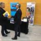 NCS y ekon abordan la gestión empresarial en el ERP&CRM Day de Madrid 2017