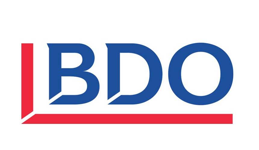 BDO escoge la solución de servicios profesionales Unit4 PSA Suite