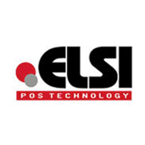 elsi pos technology