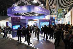 Alibaba Cloud presenta soluciones de IA y cloud en Europa para cubrir las necesidades de la transformación digital