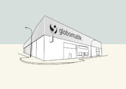 Globomatik 2017: por cuarto año consecutivo encadena récord de facturación, con 117millones/€ y un crecimiento del 27%