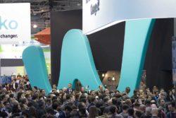 Wiko renovará sus gamas en el MWC y presentará productos únicos en el mercado