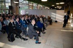 Xerox España y Portugal, la filial europea que más crece gracias al impulso de su canal de distribución