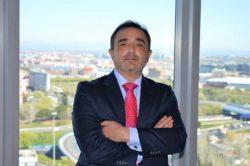 Capital Soft distribuirá en Perú la solución de RRHH de Talentia Software