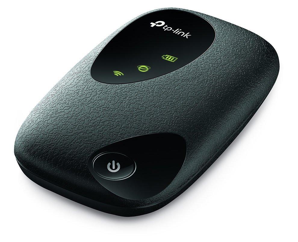TP-Link da un salto cualitativo en su oferta Mi-Fi 4G con el lanzamiento de M7200