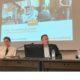 ekon participa en Manresa en una jornada sobre RGPD patrocinada por su partner I2T