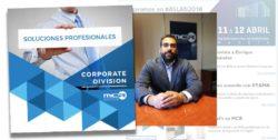 Enrique hernandez mcr corporate
