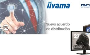 iiyama Corporation es una empresa japonesa que forma parte del grupo multinacional Mouse Computer Corp