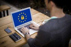 La nueva regulación de protección de datos impulsará el mercado único digital