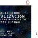 """Talentia Software y Grupo BLC presentan el estudio """"Las claves de la situación actual de las empresas en España y el nivel de digitalización de los departamentos de RRHH"""""""
