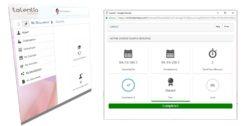 Talentia Software enriquece su solución para la Gestión de la Formación
