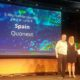Quonext consigue ser partner líder de Sage un semestre más
